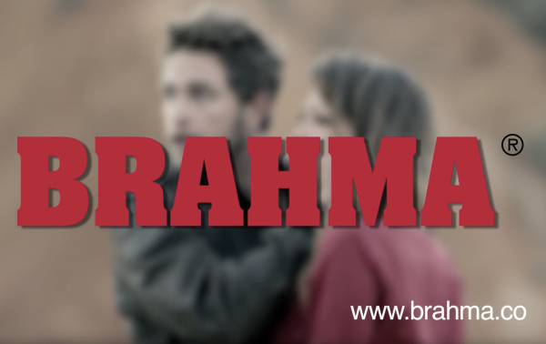 Brahma – The Chase